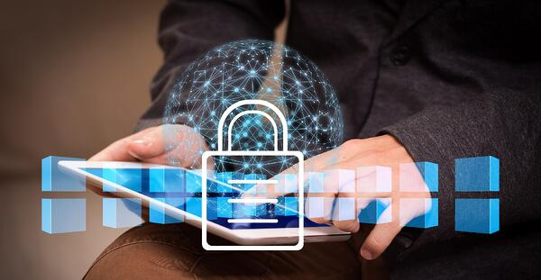 DermEngine adheres to the highest standards of security and privacy for patient data management.