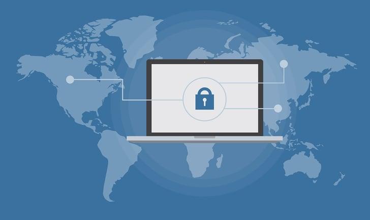 DermEngine Security Worldwide