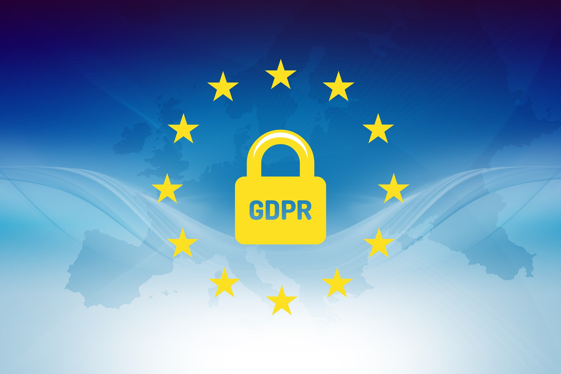 GDPR Security DermEngine