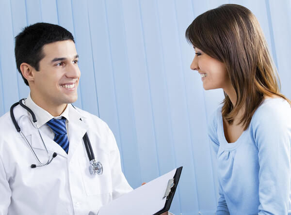 PCP are the first defense line against skin diseases as the main consulted professionals by patients.