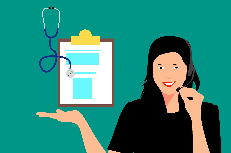 Teledermoscopy Software Dermatologist Feedback DermEngine (1)