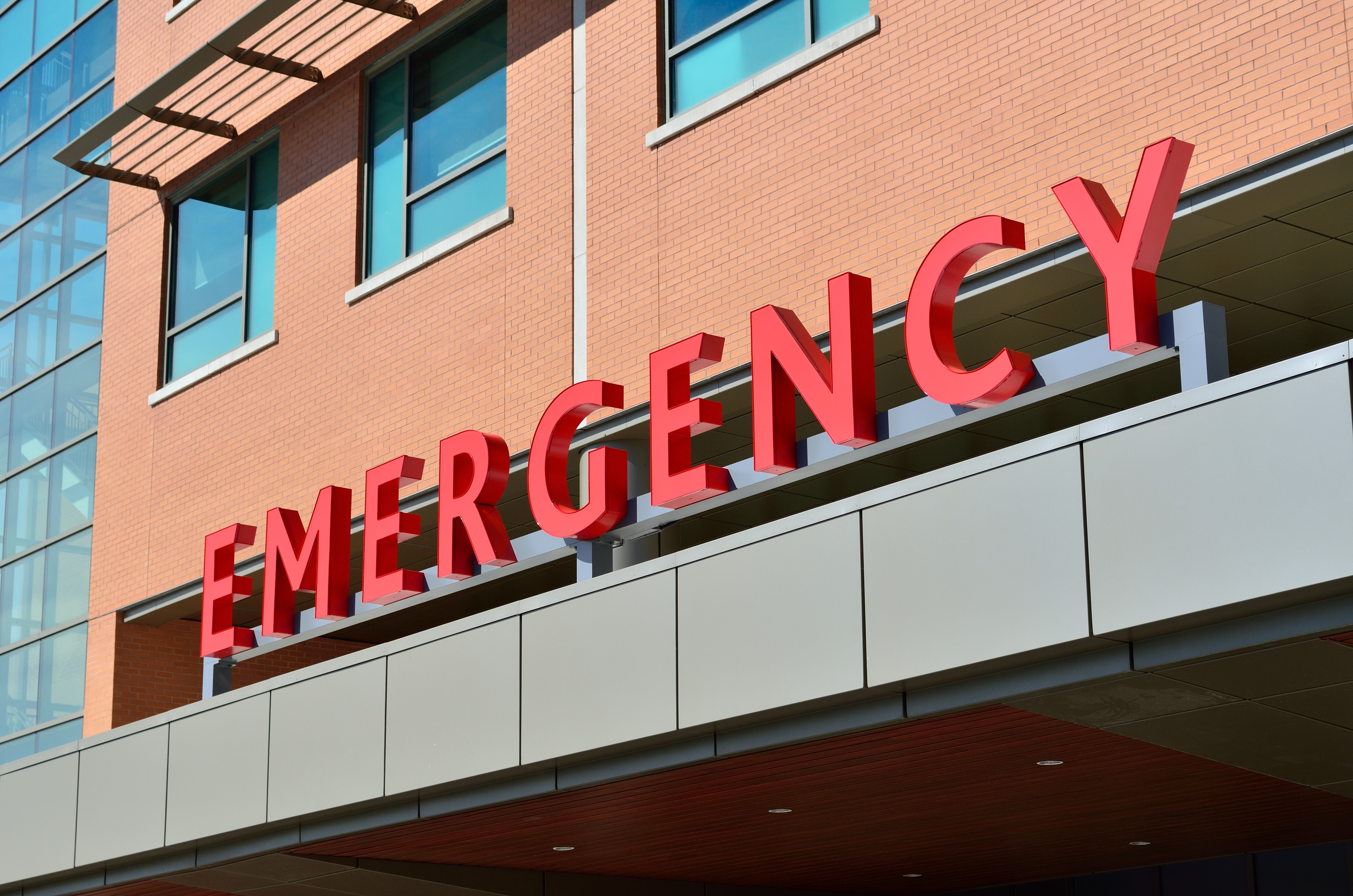 Unnecessary hospitalizations avoided with Teledermoscopy software
