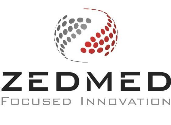 ZedMed integration DermEngine migration