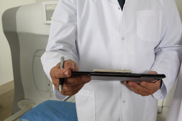 Cloud-based EMRs are the preferred option of dermatologists in recent times