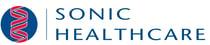 sonic-healthcare