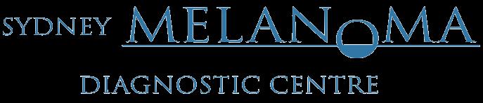 Sydney Melanoma Diagnostic Center
