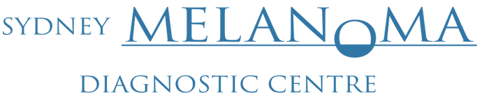 Sydney Melanoma Diagnostic Center