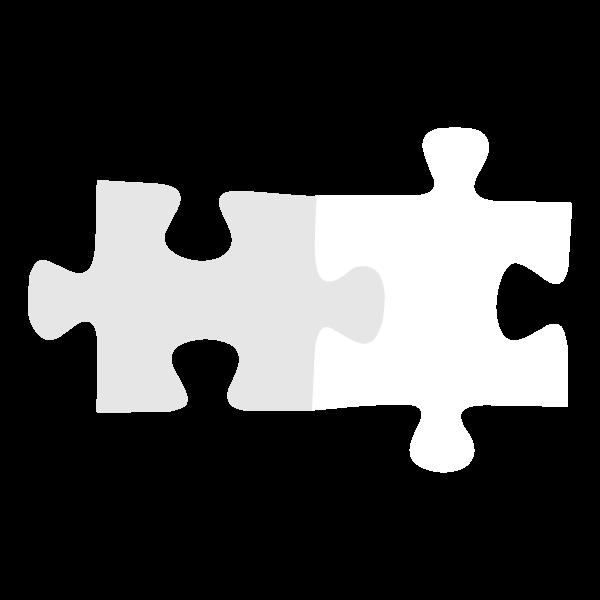 Integration