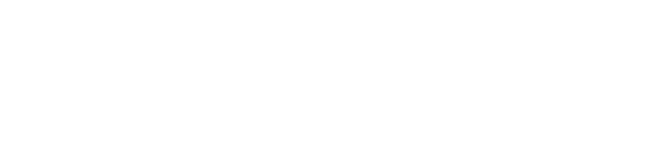 DermEngine