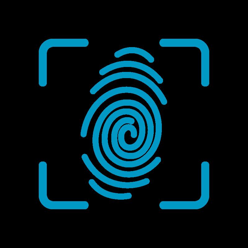 fingerprint image