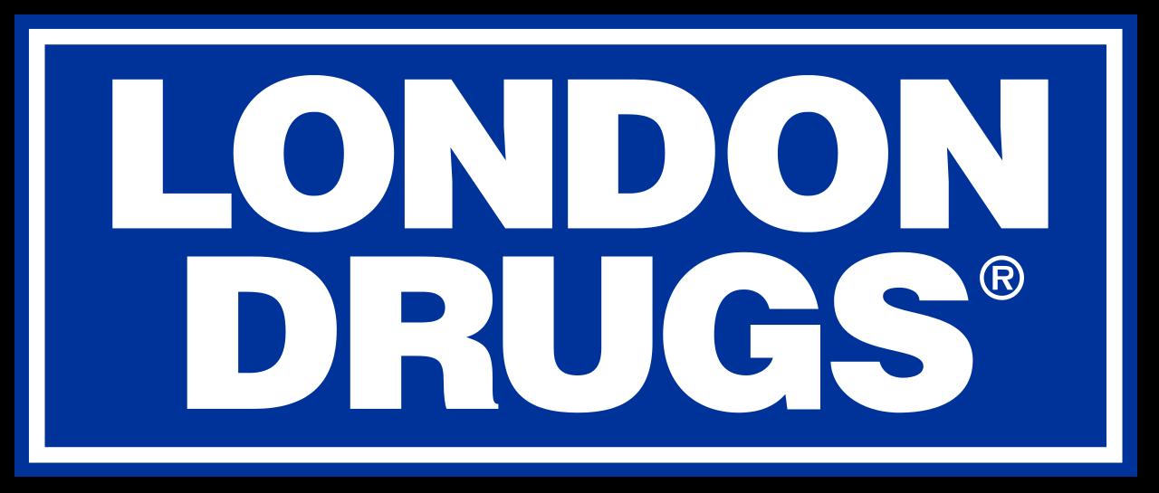 Londondrugs