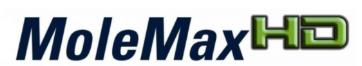 MoleMax